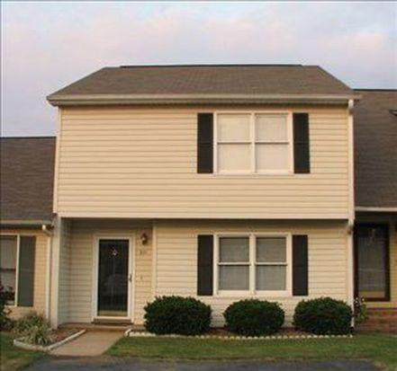 321 Old Towne Rd, Spartanburg, SC 29301