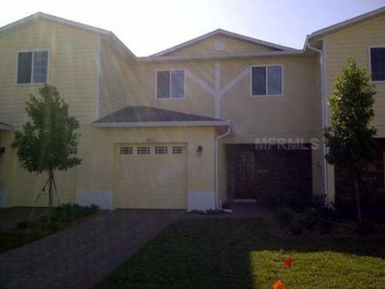 2311 Chatham Place Dr, Orlando, FL 32824