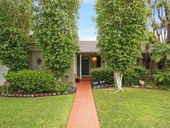 1920 Livonia Ave, Los Angeles, CA 90034