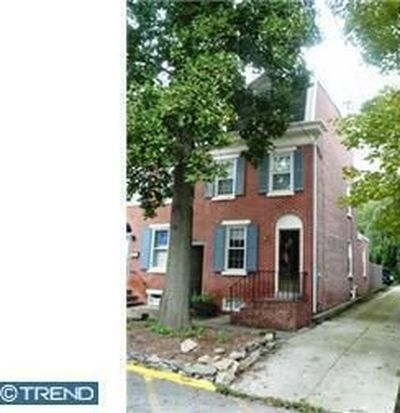 1821 Gilpin Ave, Wilmington, DE 19806