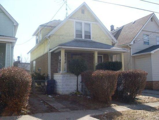 49 Kirkpatrick St, Buffalo, NY 14215