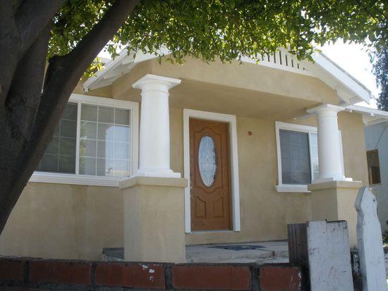352 Jerome St, San Jose, CA 95125