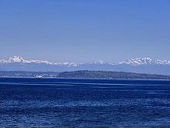 11005 Arroyo Beach Pl SW, Seattle, WA 98146