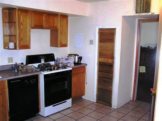 1645 Cedarwood Ln, Pueblo, CO 81005