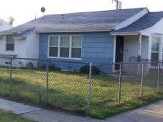 1155 E 29th St, San Bernardino, CA 92404