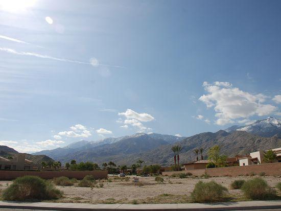 1451 E Bogert Trl, Palm Springs, CA 92264