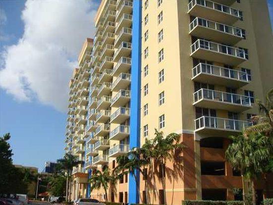 5077 NW 7th St APT 909, Miami, FL 33126