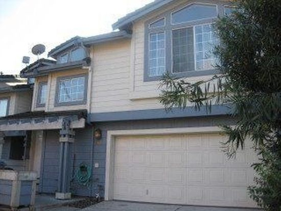 3948 Williams Rd, San Jose, CA 95117