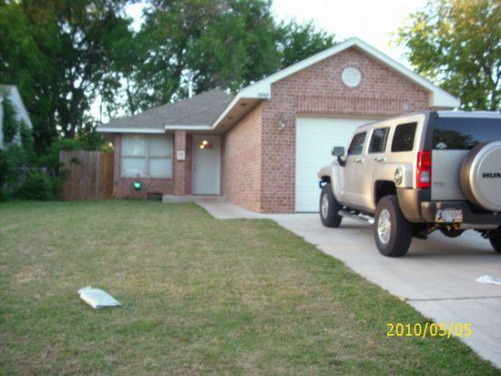 2949 NW 45th St, Oklahoma City, OK 73112