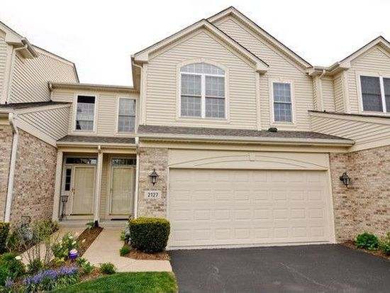2127 Ashley Ct, Downers Grove, IL 60515