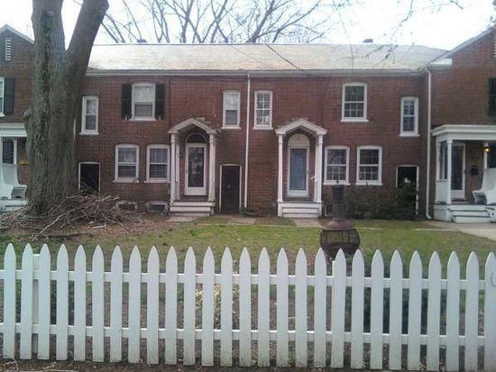 119 Roanoke Ave, Fairfield, CT 06824