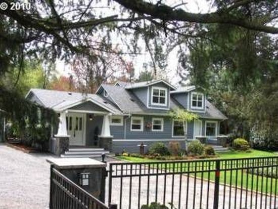 17550 SE 232nd Dr, Damascus, OR 97089
