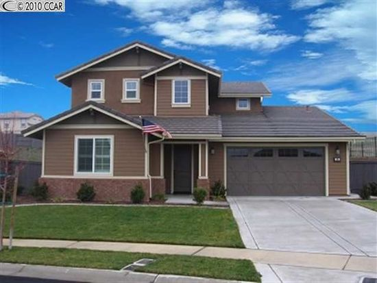 265 Copperwood Ct, El Dorado Hills, CA 95762