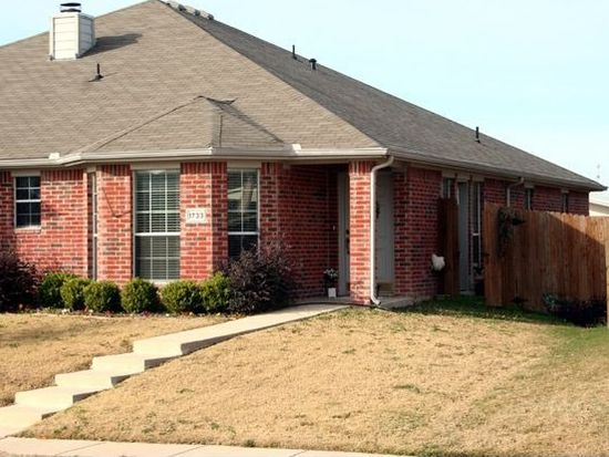 1733 Preston On The Lake Blvd, Little Elm, TX 75068