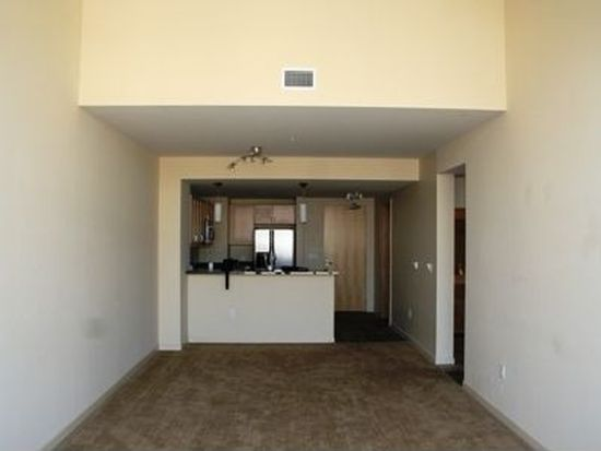 1150 J St UNIT 820, San Diego, CA 92101