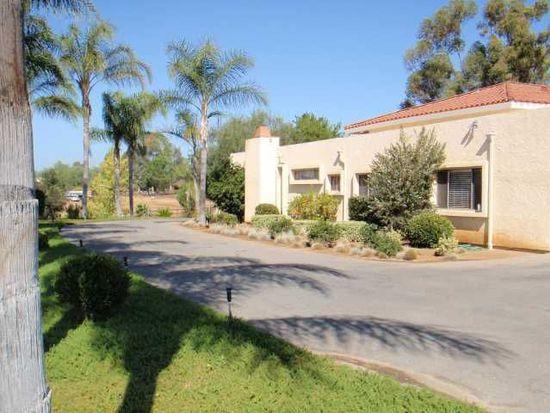 14565 Oak Meadow Rd, Valley Center, CA 92082