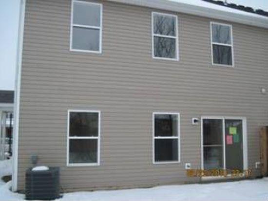 5537 Gabriels Landing Dr # 804, Galloway, OH 43119