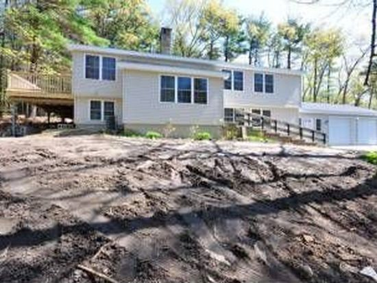 487 Lowell St, Andover, MA 01810