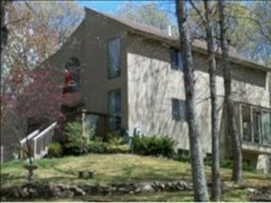 90 Bricketts Mill Rd, Hampstead, NH 03841