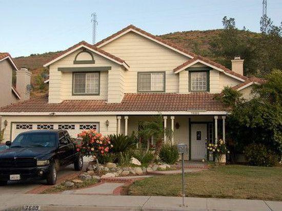 7680 Longs Peak Dr, Riverside, CA 92509