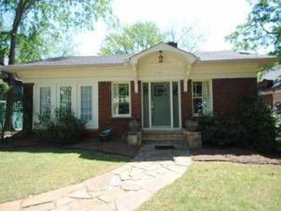 128 Avery St, Decatur, GA 30030