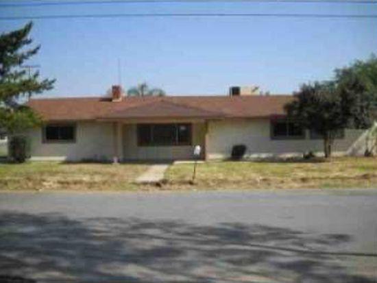 18110 Mccauley St, Fontana, CA 92335