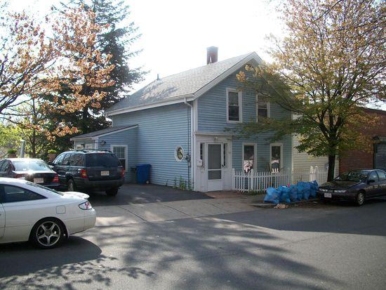 161 Washington St, Malden, MA 02148