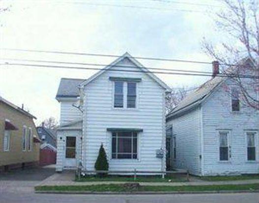 640 E 25th St, Erie, PA 16503