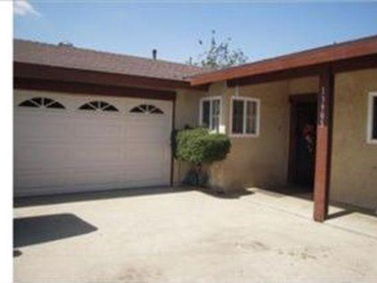 13905 Foster Ave, Baldwin Park, CA 91706