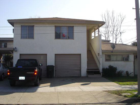 600 E Nocta St, Ontario, CA 91764