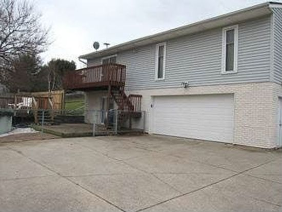 1221 Dussel Rd, Kent, OH 44240