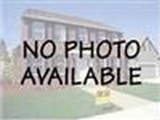 2901 Andrade Ave, Richmond, CA 94804