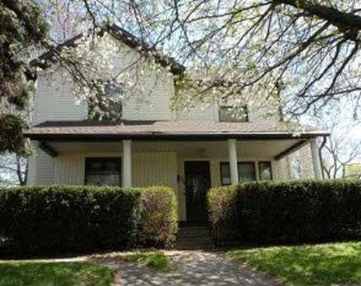 438 N Broad St, Grove City, PA 16127