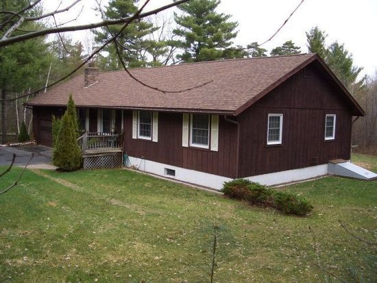 188 Conners Rd, Peru, NY 12972