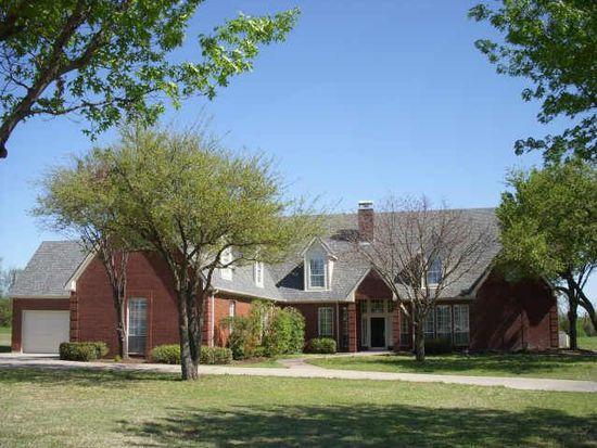 5612 Estate Ln, Parker, TX 75094