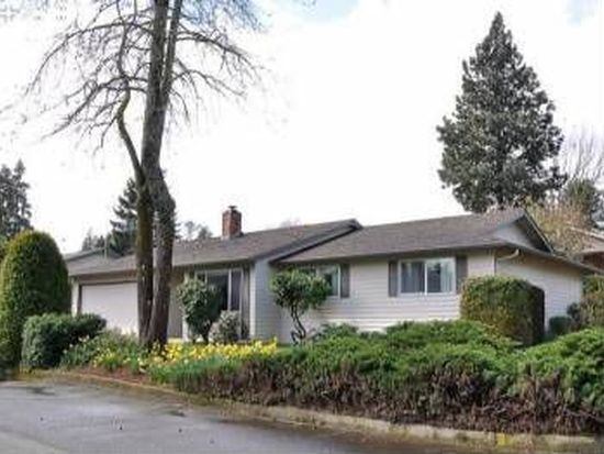 10155 SE 45th Ave, Milwaukie, OR 97222