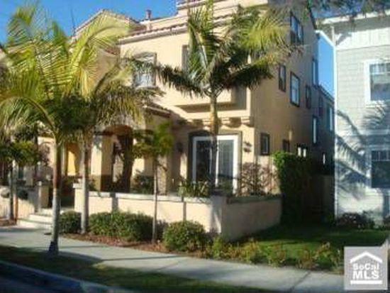 207 Lincoln Ave, Huntington Beach, CA 92648