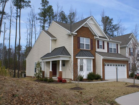 1268 Providence Knoll Dr, North Chesterfield, VA 23236