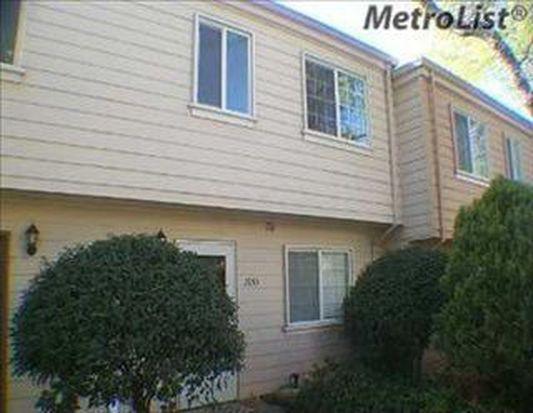 3955 Arthur Ct, Cameron Park, CA 95682