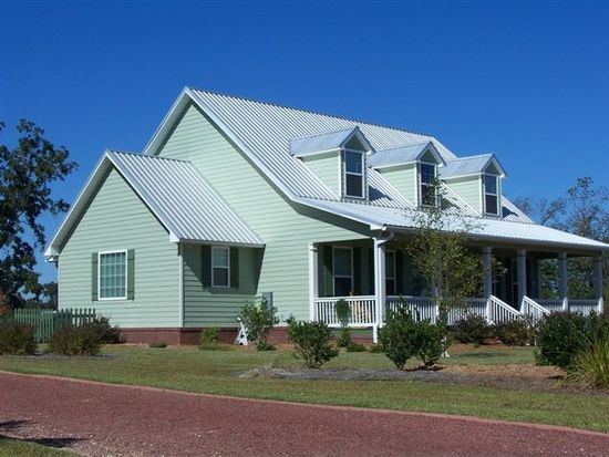 101 Cobblestone Ln, Thomasville, GA 31757