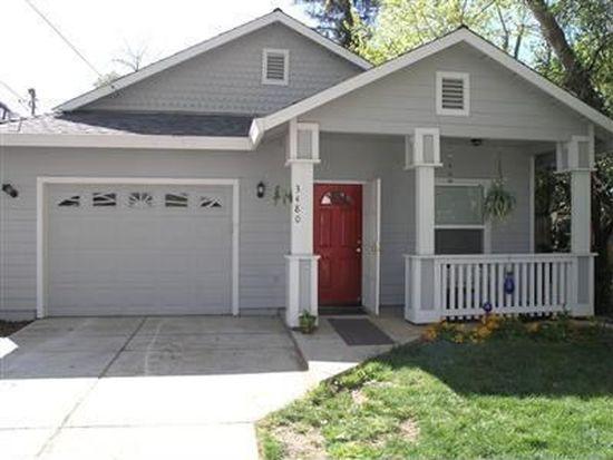3480 38th St, Sacramento, CA 95817