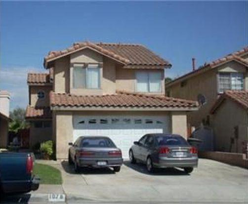 1078 Martinez Ln, Colton, CA 92324