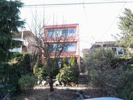 2013 43rd Ave E APT B, Seattle, WA 98112
