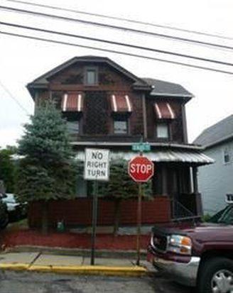 724 East St, Tarentum, PA 15084