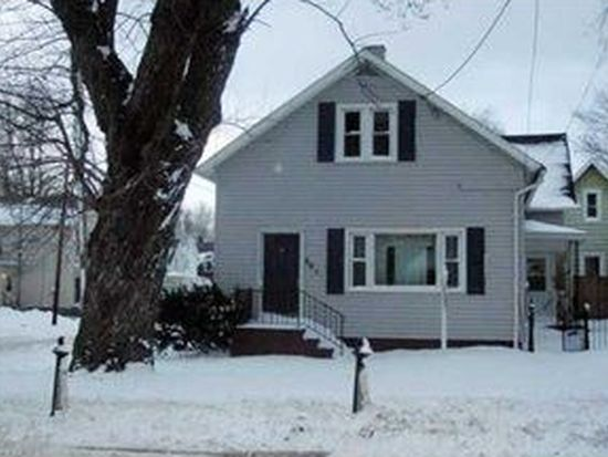 501 Parade St, Erie, PA 16507