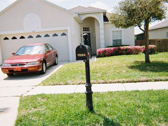 11284 Moonshine Creek Cir, Orlando, FL 32825