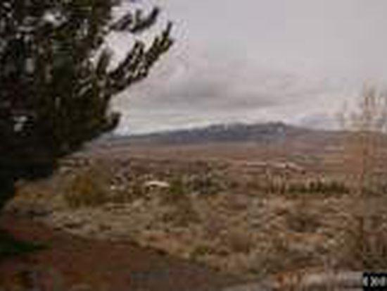3801 N Westpoint Dr, Reno, NV 89509