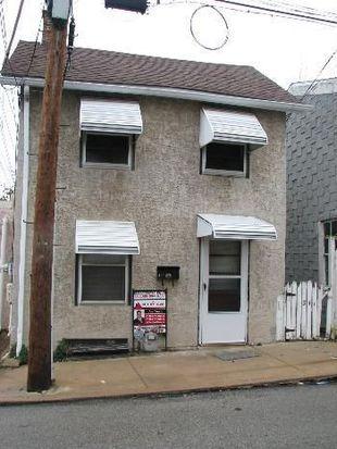 311 Prospect St, Phoenixville, PA 19460