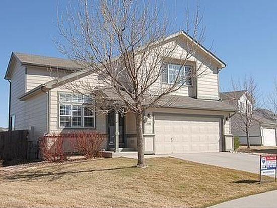 7848 Canvasback Cir, Littleton, CO 80125