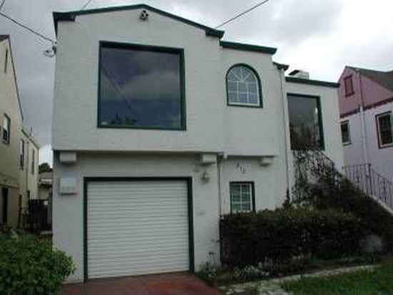 312 Wallace Ave, Vallejo, CA 94590
